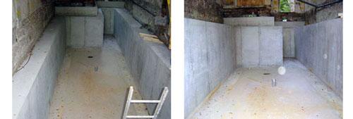 Onderkelderen - Kelderbouw - Kelder Aanleggen
