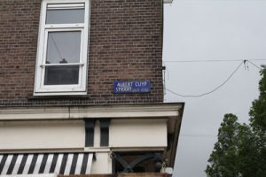 funderingsherstel albert cuyp markt amsterdam
