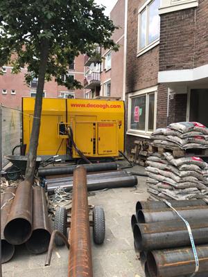 funderingsherstel-ternatestraat-amsterdam