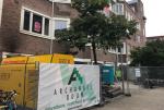 funderingsherstel-amsterdam-ternatestraat-coogh