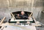 woning onderkelderen kelderbouw funderingsherstel amsterdam