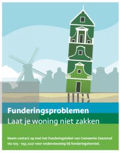 funderingsherstel fonds