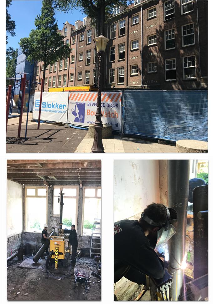 Heiwerk-en-betonwerk-Kinkerbuurt-Amsterdam-Fase-5