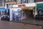 hotel-prins-hendrik-funderingsherstel-amsterdam