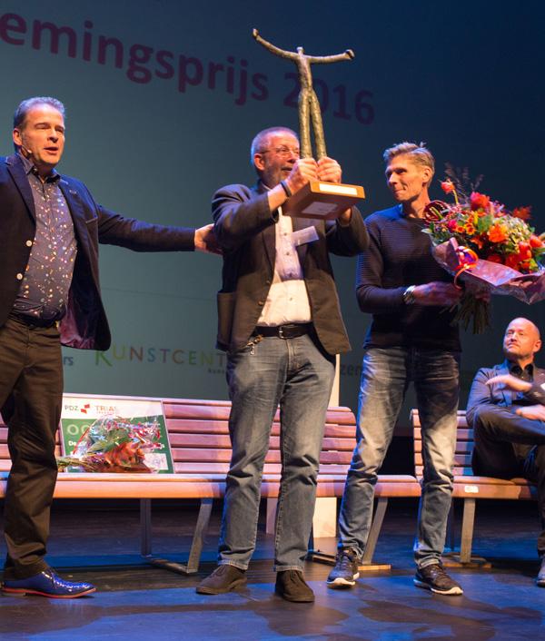 Edwin-de-Nijs-vast-Jurylid-voor-de-Zaanse-Ondernemingsprijs