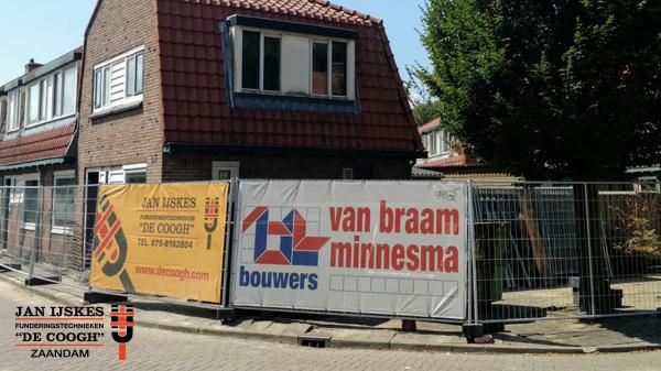 Funderingsherstel-Rode-Dorp-in-Weesp