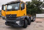 funderingstechnieken-de-coogh-vrachtwagen