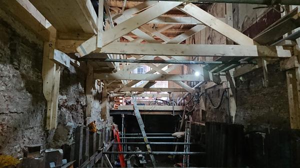 kelderbouw-amsterdam-onderkelderen-pand