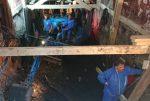 onderkelderen-amsterdam-kelderbouw-funderingsherstel