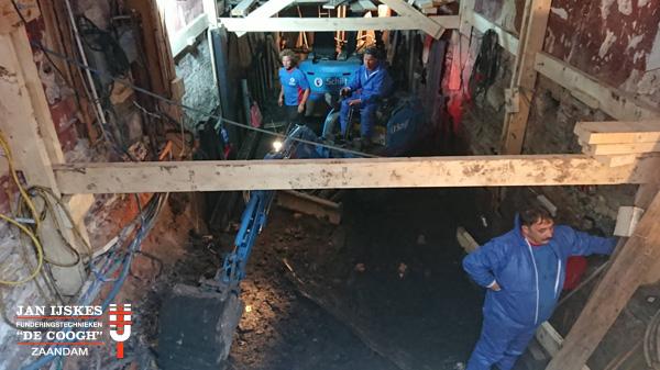 onderkelderen-kelderbouw-amsterdam-nieuwendijk