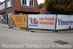 renovatie weesp de coogh